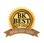 Bk Best Wine Tasting Tours